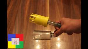 Skimmer Selber Bauen : aquarium gravel cleaner cheap and easy diy youtube ~ A.2002-acura-tl-radio.info Haus und Dekorationen