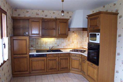 model placard cuisine modele de meuble de cuisine idées de décoration