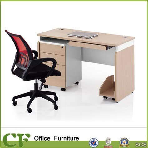 mainstays computer desk assembly instructions for
