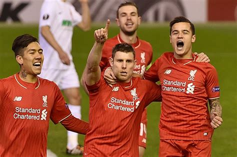 fc liverpool wallpapers images  pictures backgrounds