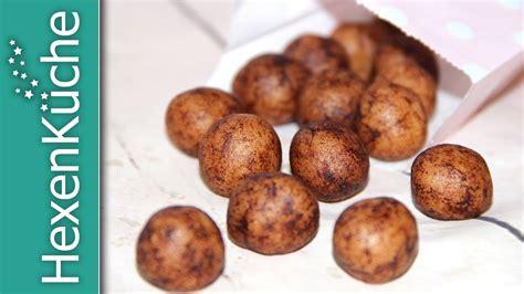marzipankartoffeln selber machen marzipankartoffeln selber machen rentiernasen thermomix tm5 rezept