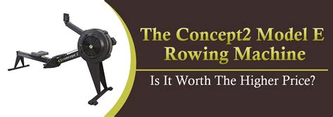 model d review rowing machine reviews 2017 concept 2 model e rower with pm5 review a pricier model d Concept2