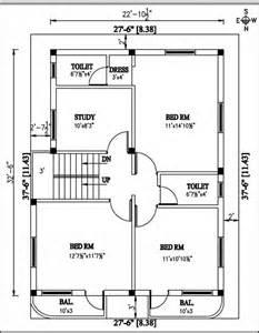 creating house plans modern minimalist house plan gallery 4 home ideas