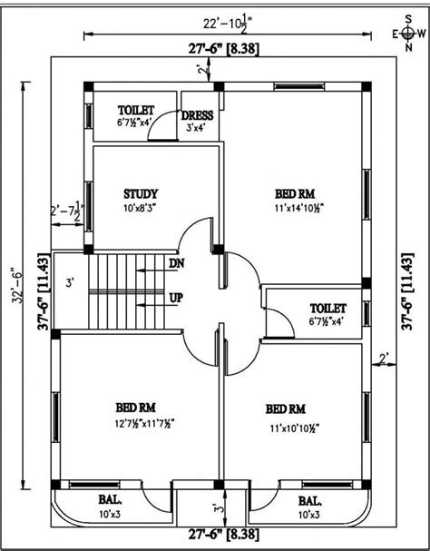 how to design a house plan modern minimalist house plan gallery 4 home ideas