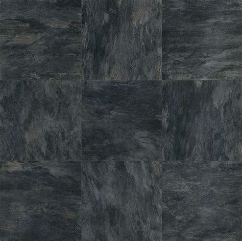 carrelage rex ceramiche ardoise noir mat ret 80 x 20