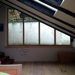 Gardinen Für Dreiecksfenster : suche vorhangl sung f r dreiecks fenster ~ Michelbontemps.com Haus und Dekorationen