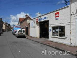 Garage Peugeot Douai : pneu douai garage debeve centre de montage allopneus ~ Gottalentnigeria.com Avis de Voitures
