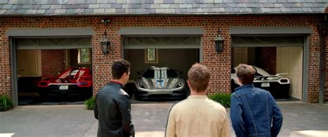 koenigsegg agera need for speed imcdb org 2011 koenigsegg agera r replica in quot need for