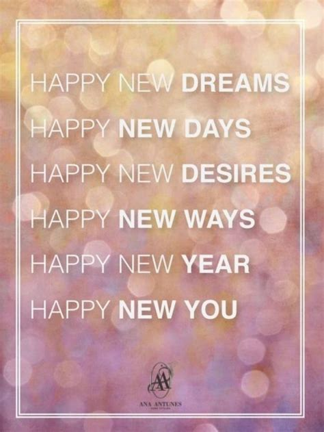 positive quotes   inspire     year