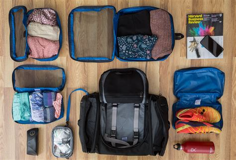 tom bihn bags blog  thoughts  design bags travel