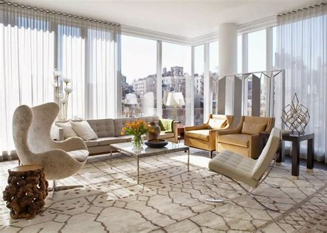 soggiorno di lusso arredamento soggiorno moderno di lusso