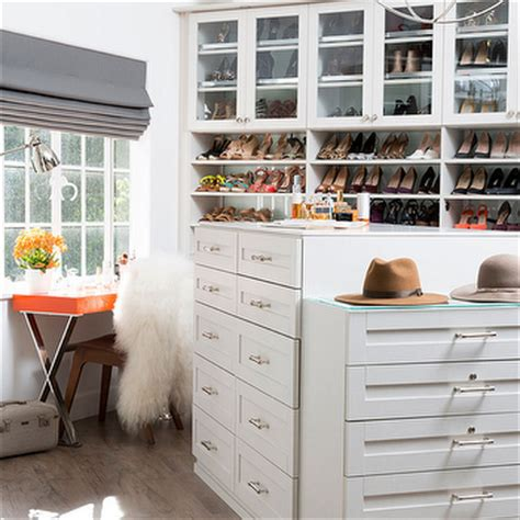 dressing table with drawers design ideas