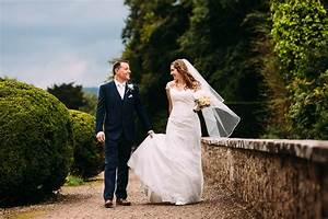 How to choose a great wedding videographer the city howl for How much is a wedding videographer