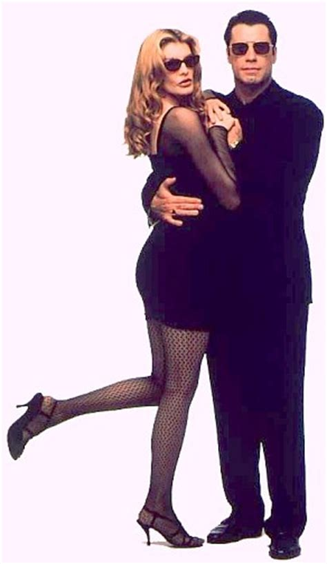 rene russo nndb 64 best images about actress rene russo on pinterest