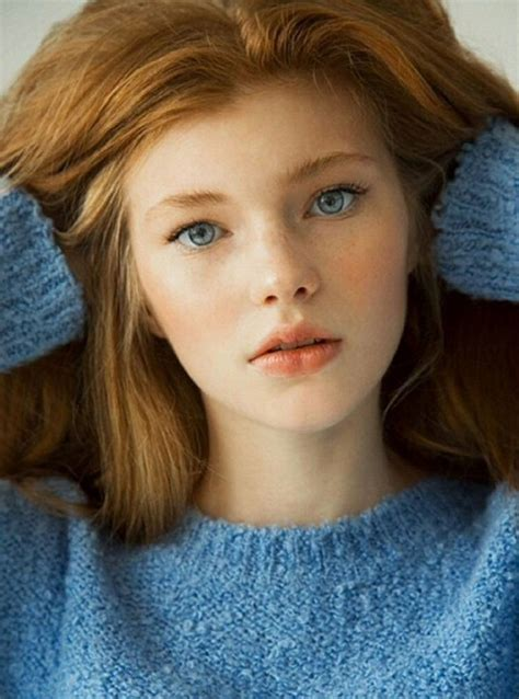 Daria Milky Looks And Faces Pinterest Gardens