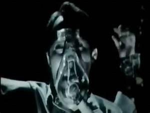Saw VI Breath Trap - YouTube