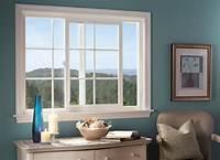 pella thermastar windows Encompass by Pella Vinyl Windows | Pella