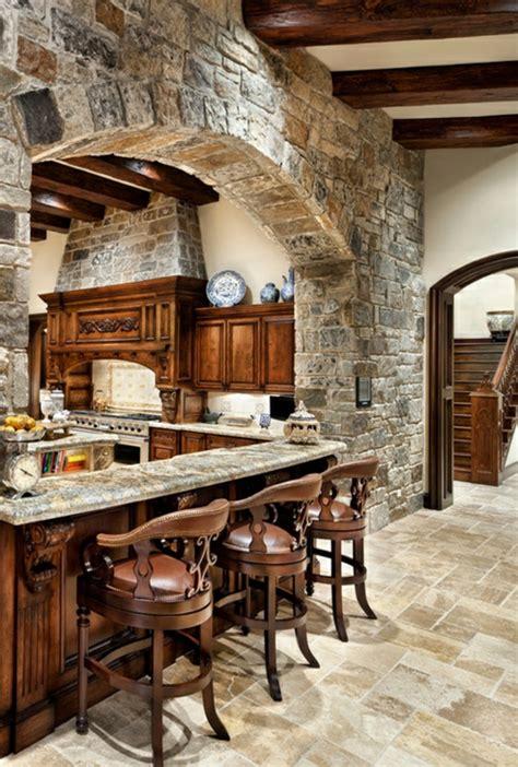 cuisine bois massif pas cher plan de travail bois massif pas cher maison design