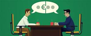 The Art Of Negotiation In Customer Service