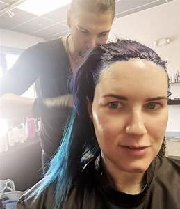 Beginner U0026 39 S Guide To Tape In Hair Extensions