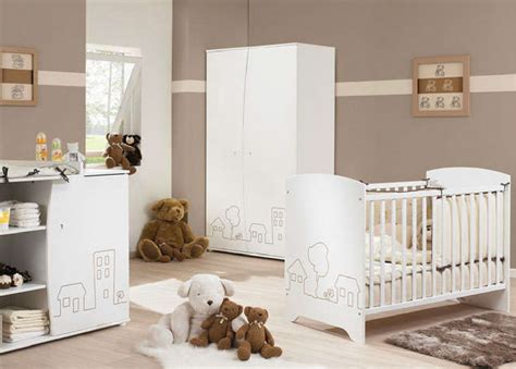 meuble chambre bebe location meubles chambre enfant semeubler com