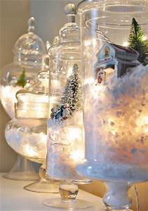 Top 12 Christmas Centerpieces Save On Crafts