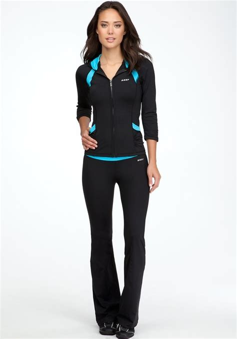 47 best Sport clothes images on Pinterest | Sports costumes Athletic wear and Fitness clothing