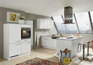 Küchen Quelle Finanzierung : aktuelle werbung jetzt prospekt anschauen ~ A.2002-acura-tl-radio.info Haus und Dekorationen