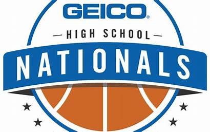Geico Nationals Teams Host Nyc Boys March