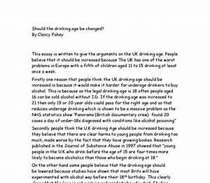 Alcohol Abuse Essay Essay Writing Mother Drug And Alcohol Abuse  Alcohol Abuse Essay In Malayalam