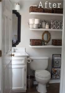 updating bathroom ideas our favorite bathroom update ideas