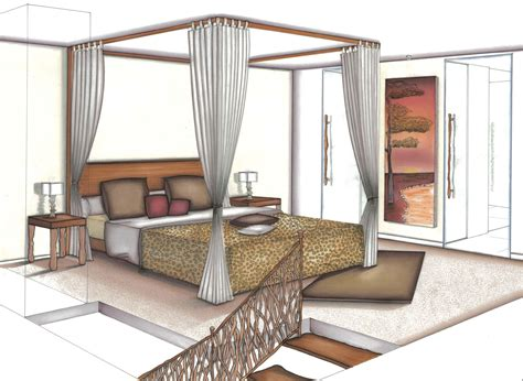 dessiner sa chambre en 3d best dessin chambre perspective ideas lalawgroup us