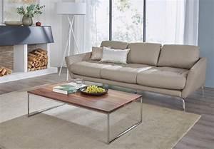 W Schillig Enjoy : w schillig 3 sitzer megasofa softy mit heftung im sitz online kaufen otto ~ Buech-reservation.com Haus und Dekorationen