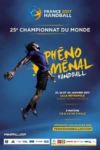 Programme Championnat Du Monde 2017 : championnat du monde 2017 ligue francophone de handball ~ Medecine-chirurgie-esthetiques.com Avis de Voitures