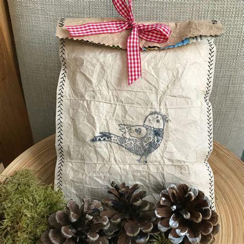 basteln mit tetrapack bezaubernde diy geschenkt 252 te aus