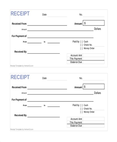 sle rent receipt template 28 house rent receipt template india 28 search sle