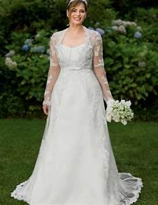 Wedding dresses for older brides over 70 plus size women for Wedding dresses for brides over 65