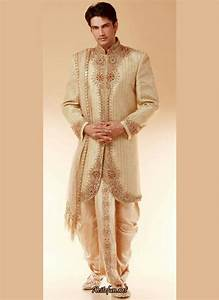 dhoti kurta wedding outfits pinterest With indian wedding dresses for groom