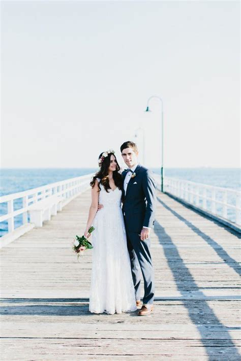 2:49 moments weddings & events crete recommended for you. Beach Wedding - Australian Beach Wedding #2063564 - Weddbook