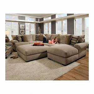 8 piece sectional sofa leather 8 pc modern sectional sofa With 8 pc sectional sofa