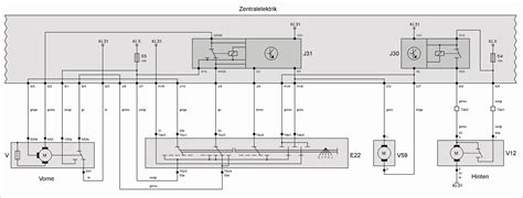 relais  scheibenwischer  wiki