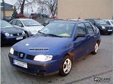 New Skoda Octavia Cars For Sale Cheap Skoda Octavia Deals