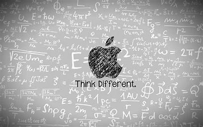 Physics Wallpapers Cool Desktop Related Iphone Wallpapertag
