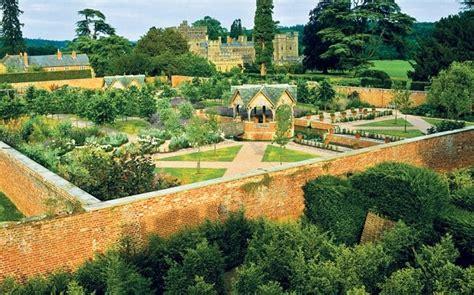Home Design Ideas Kitchen - the magic of britain 39 s walled gardens telegraph