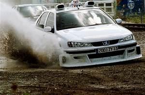 Film De Voiture : taxi 4 tf1 combien de voitures ont t n cessaires pour tourner le film ~ Maxctalentgroup.com Avis de Voitures