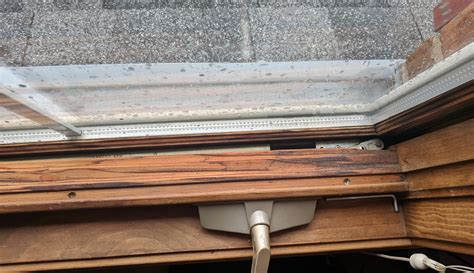 wrong   casement window windows  doors diy chatroom home improvement forum