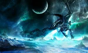 WoW Screensavers And Animated Wallpaper 74 Images