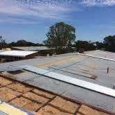 elizabeth downs primary school roof replacement mcmahon