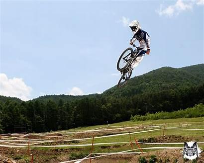Downhill Mountain Biking Bike Wallpapers Mtb Desktop