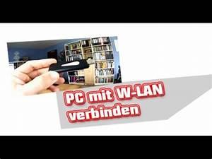 Pc Mit Lan Verbinden : wlan aktivieren in windows 8 doovi ~ Orissabook.com Haus und Dekorationen